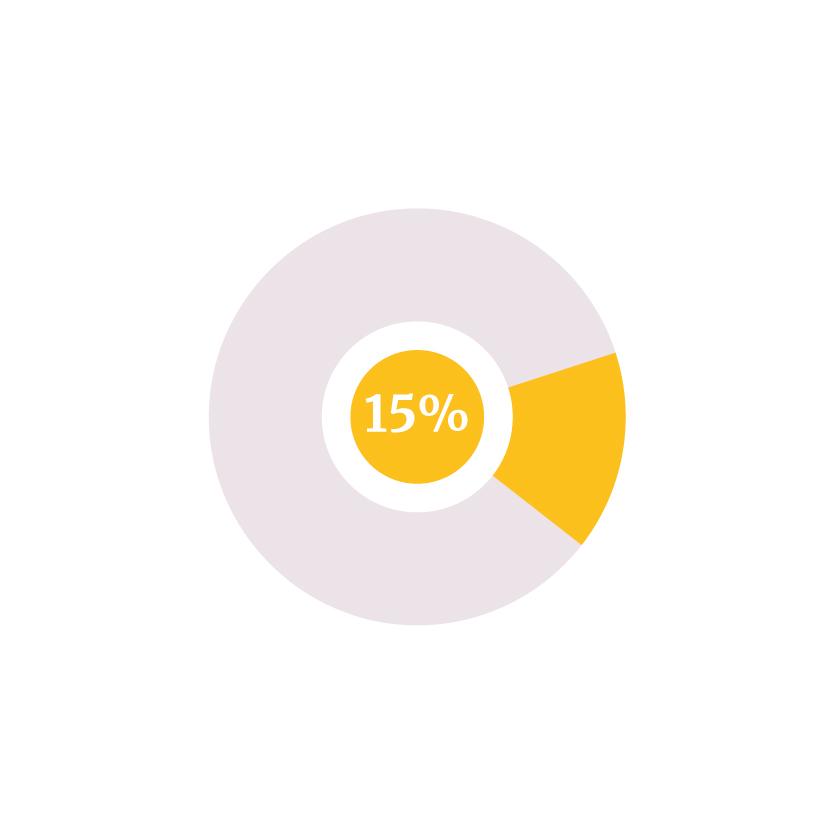 15% Winkelautomatisering